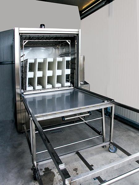 impianto-di-lavaggio