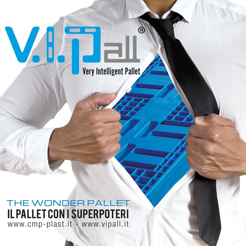 vipall-news