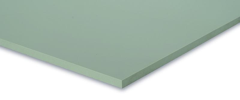 sp. 8 mm 2000×1000/3000×1500