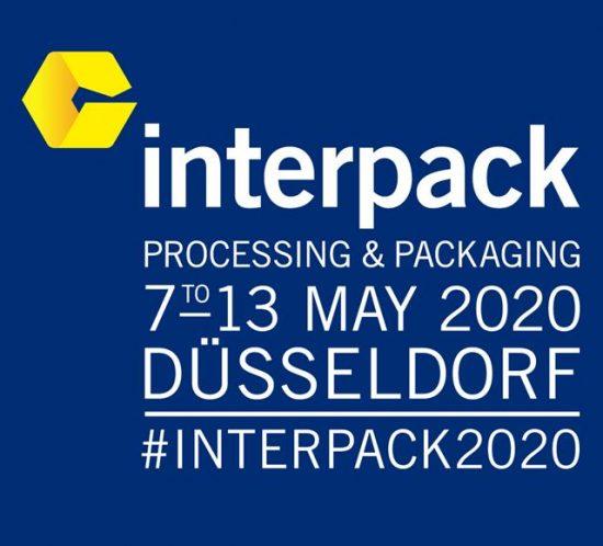 INTERPACK – Dusseldorf  2020 May 7-13