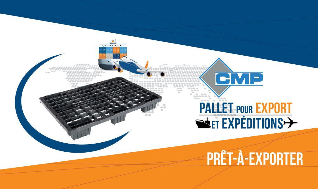 export-fr