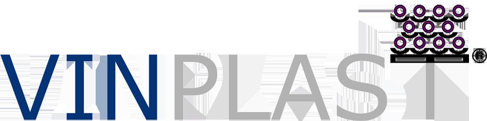 logo-vinplast