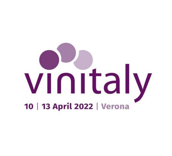VINITALY – Verona 10-13 April 2022
