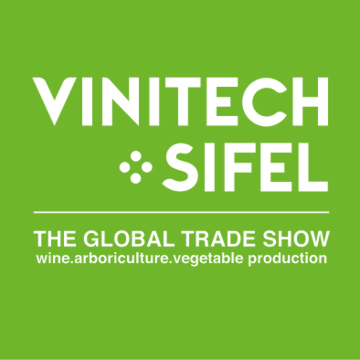 VINITECH SITEVI SIFEL – Bordeaux 29 November – 01 December 2022